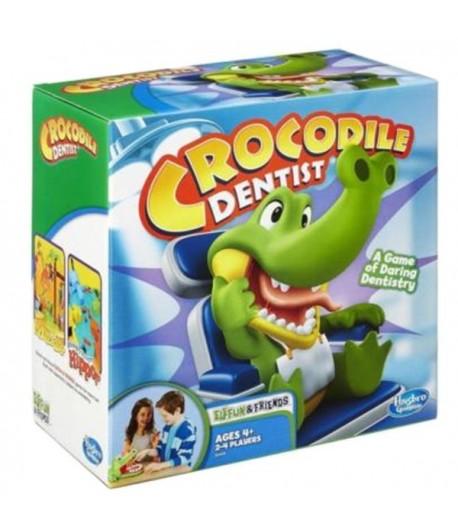 Cocco dentista Hasbro B0408