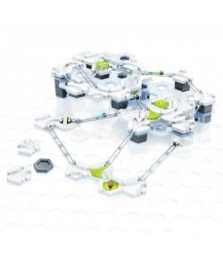 GraviTrax Ravensburger Starter Set 100 pz crea piste uniche 27597