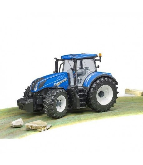 Bruder Trattore New Holland T7.315 03120
