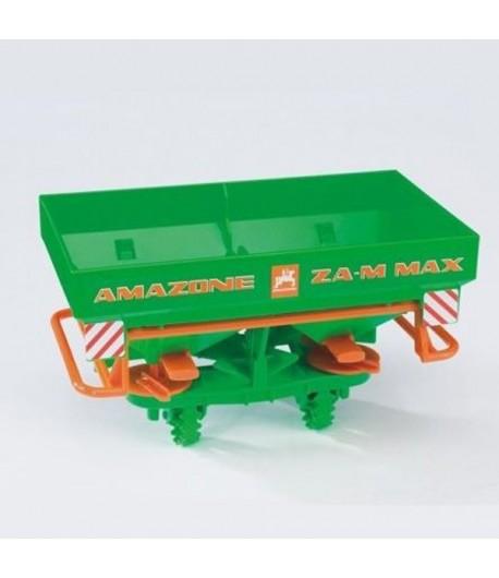 Bruder Diffusare fertilizzanti Amazone 02327