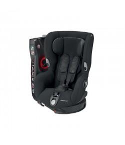Seggiolino Auto Axiss nero Bèbé Confort 8608710210
