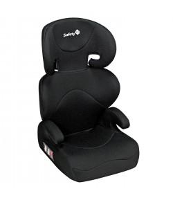 Seggiolino auto Road Safe Safety 1st black 85137640