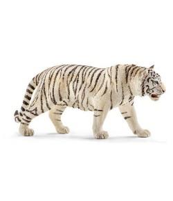 Tigre bianca Schleich 14731