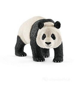 Panda gigante Schleich 14772