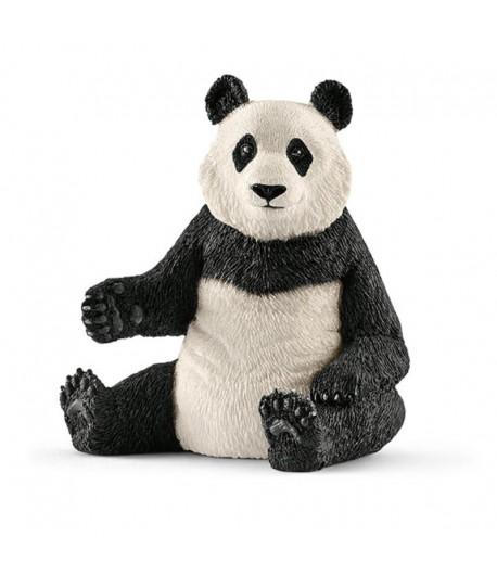 Panda gigante femmina Schleich 14773