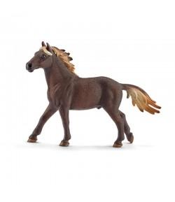 Stallone Mustang Schleich 13805