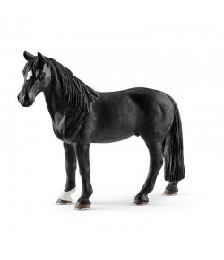 Tennessee Walker castrone Schleich 13832