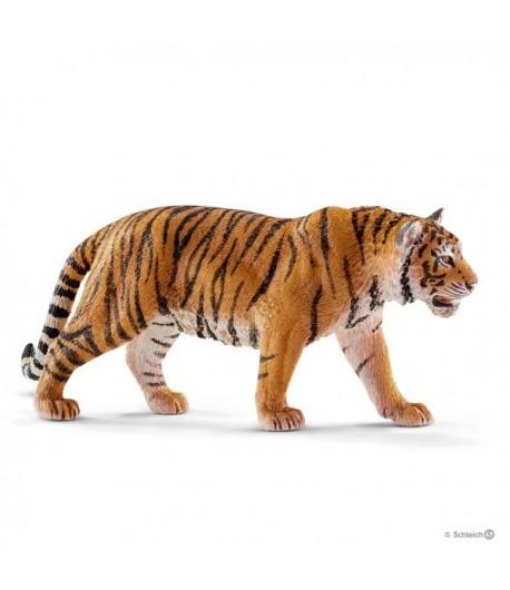 Tigre Schleich 14729