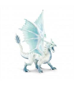 Eldrador Drago di ghiaccio Schleich 70139