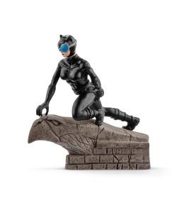 Catwoman Schleich 22552