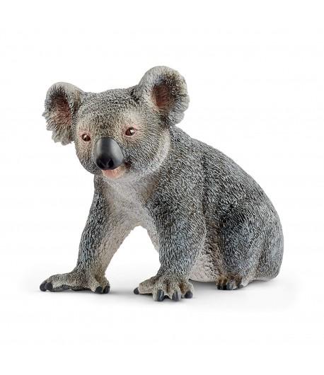 Koala  Schleich 14815