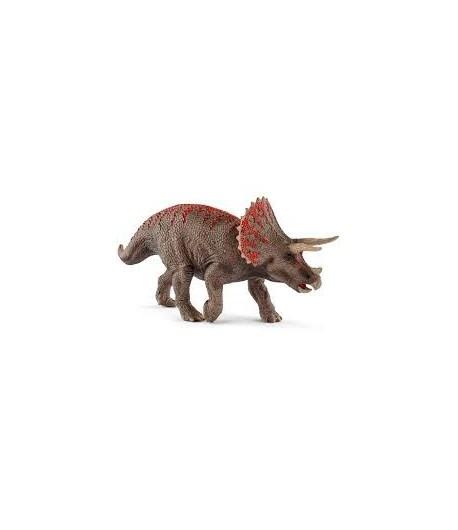 Triceratopo Schleich 15000