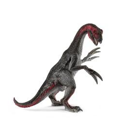 Therizinosauro Schleich 15003
