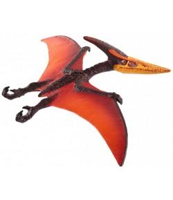 Pteranodon Schleich 15008