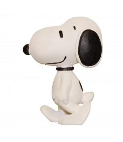 Snoopy Schleich che corre 22001