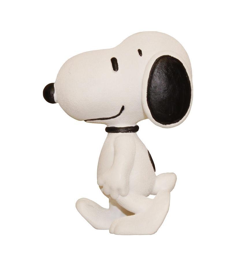 Snoopy Schleich 22001 Snoopy