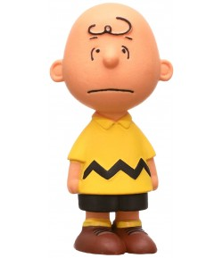 Charlie Brown Schleich 22007