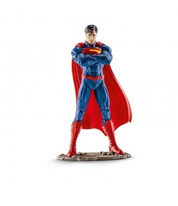 Superman Schleich 22506