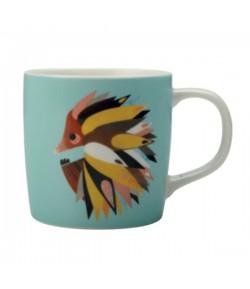 Maxwell Pete Cromer Mug 375 ML Echidna DI0217
