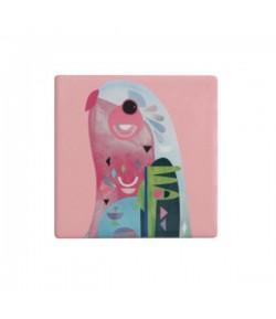 Maxwell Pete Cromer Sottobicchiere 9,5 cm Parrot DU0088