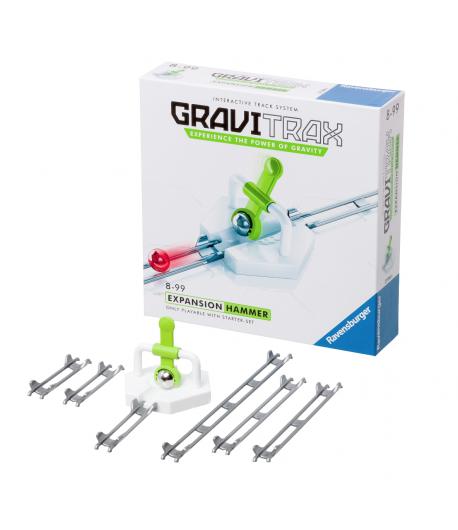 GraviTrax Ravensburger Cascata 27620