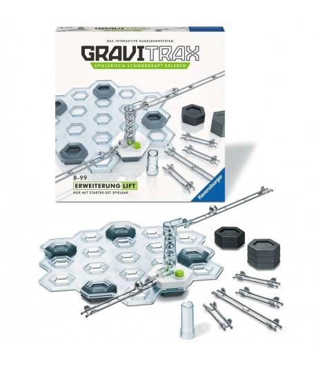 GraviTrax Ravensburger Ascensore 27622