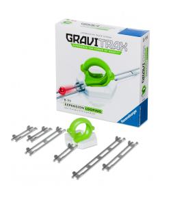 GraviTrax Ravensburger Looping 27599