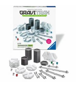 GraviTrax Ravensburger Binari 27601