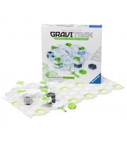 GraviTrax Ravensburger Building 27602