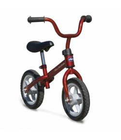 Balance Bike Red Bullet Chicco rossa 01716