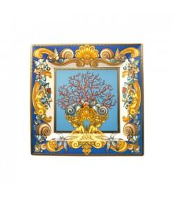 Coppa Les Trésors de la Mer Versace Rosenthal 14 cm  14085 102817 25814