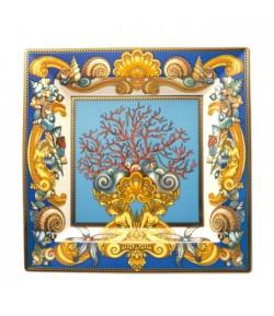 Coppa Les Trésors de la Mer Versace Rosenthal 22 cm  14085 102817 25822