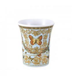 Vaso Le Jardin de Versace Rosenthal 18 cm  14091 102912 26018