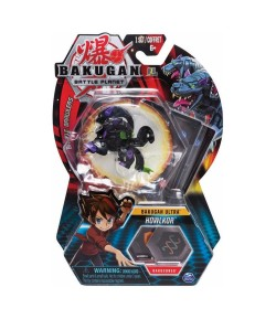 Bakugan Ultra ball Spin Master ass. 6045146