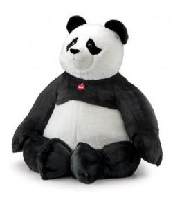Peluche panda Kevin Trudi Maxi Jumbo  26519