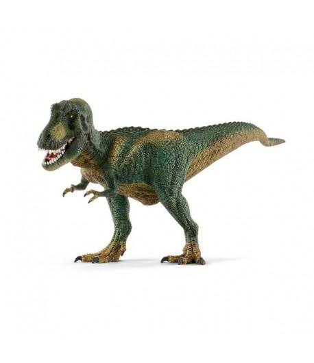 Tirannosauro Schleich 14587