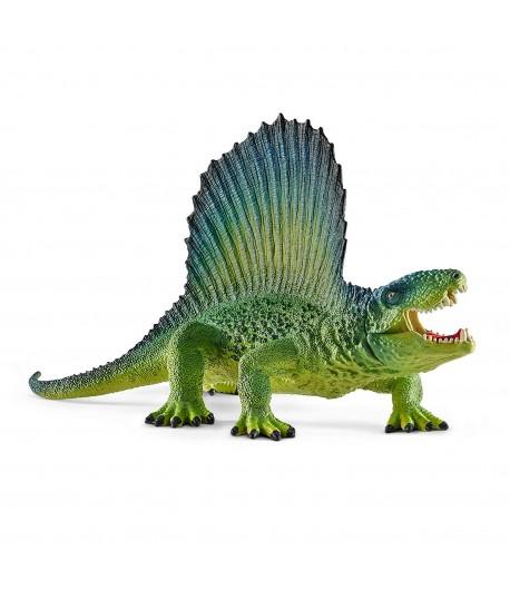 Dimetrodonte Schleich 15011