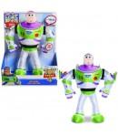 Toy Story 4 Buzz Lightyear Giochi Preziosi con funzioni TYR05000