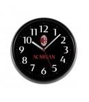 Orologio Lowell da parete MILAN 30 cm  0084DMI1