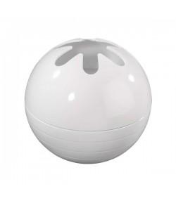 Easyscent Lampe Berger sfera bianco 900000