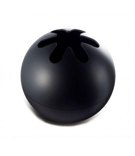 Easyscent Lampe Berger sfera nero 900001
