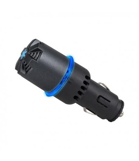 Easyscent car antitabacco Lampe Berger 900281