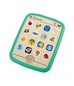 Tablet dal tocco magico Hape E11778