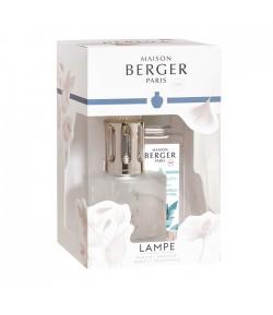 Lampe Berger Aroma Happy con profumo 4676