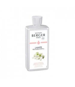 Lampe Berger precious jasmine 500ML 115286