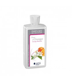 Lampe Berger orange blossom 500ML 115050