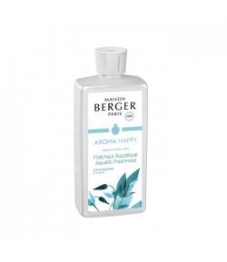 Lampe Berger aroma happy 500ML 115373