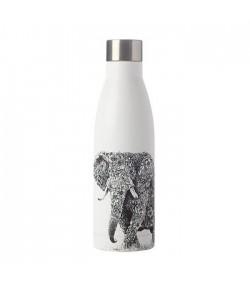 Bottiglia Termica Marini Ferlazzo Maxwell 500 ML JR0016