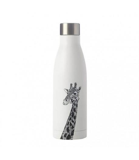 Bottiglia Termica Marini Ferlazzo Maxwell 500 ML JR0015