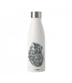 Bottiglia Termica Marini Ferlazzo Maxwell 500 ML JR0013